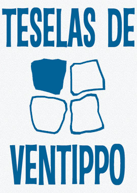 logo_lateral
