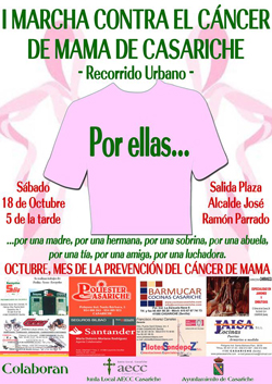 marcha_cancer1